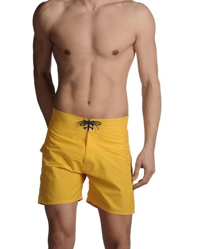 HTC - Swimming trunks