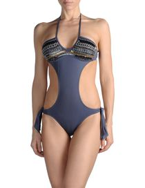 LIU •JO BEACHWEAR - Costume