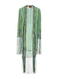 MISSONI - Beach dress
