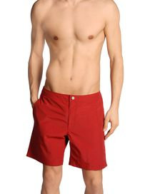 ONIA - Swimming trunks