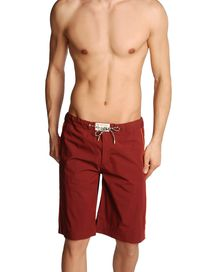 MARC JACOBS - Swimming trunks