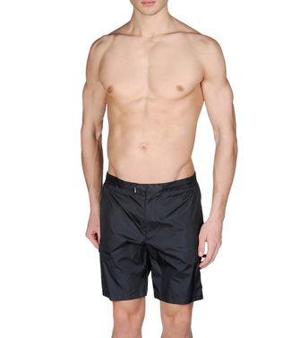 Swimming Trunks  ZEGNA SPORT