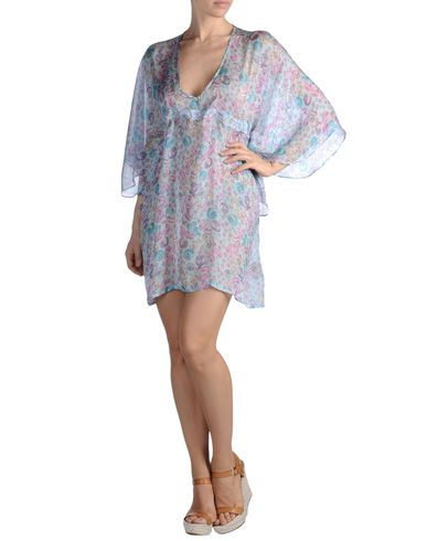 VDP BEACH - Cover-up