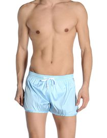 PANTONE - Swimming trunks