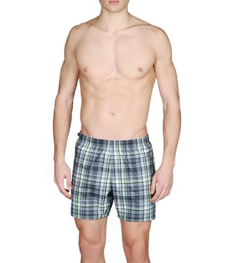 Maillot de Bain  ZEGNA SPORT