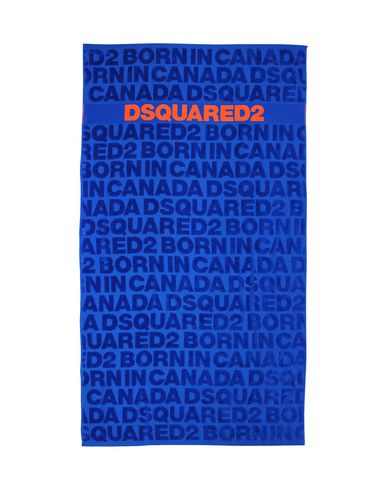 DSQUARED2 - Beach towel