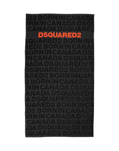 DSQUARED2 - Serviette de plage