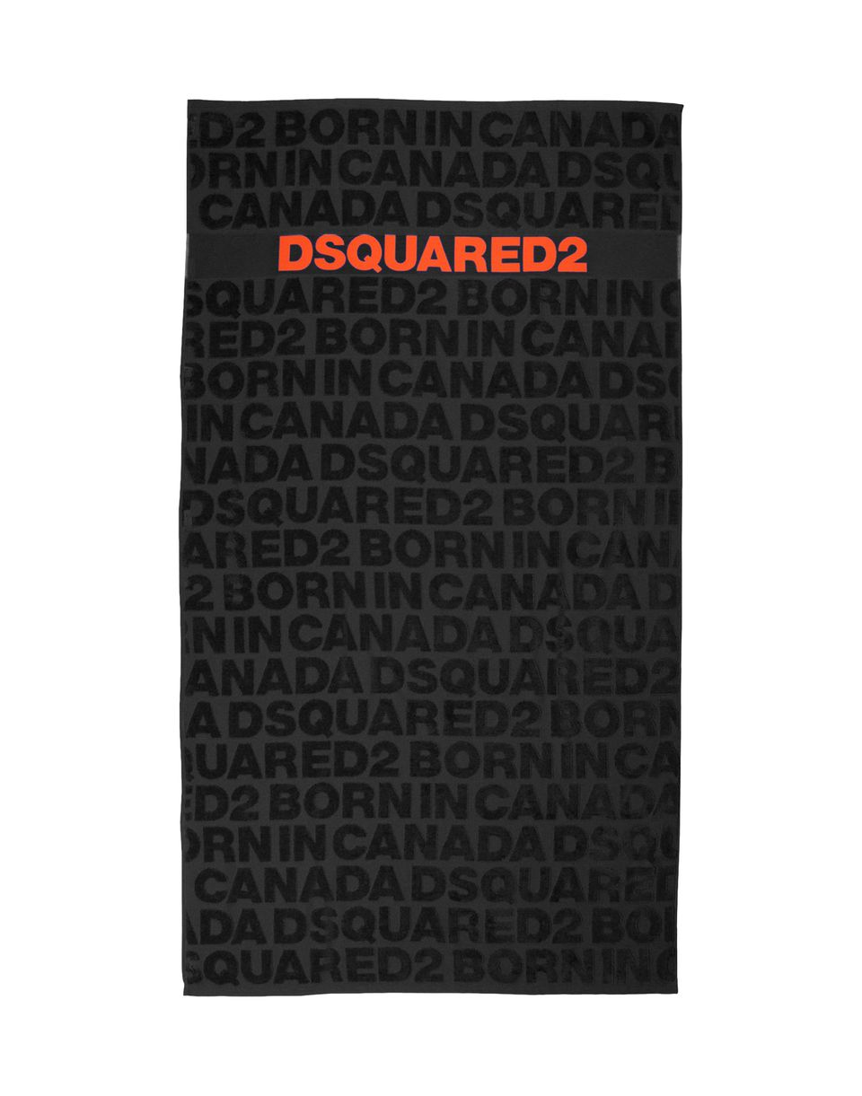 beachwear Man Dsquared2