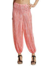 MISSONI MARE - Beach trousers