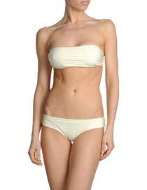 SUCRETTE - Bikini