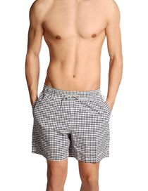 HACKETT - Swimming trunks