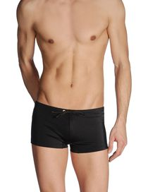 JUST CAVALLI BEACHWEAR - Swimming trunks
