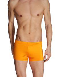 JUST CAVALLI BEACHWEAR - Swimming trunks