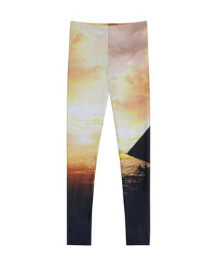 Leggings Women's - WE ARE HANDSOME