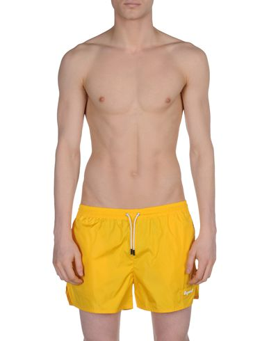 DSQUARED2 - Swimming trunks