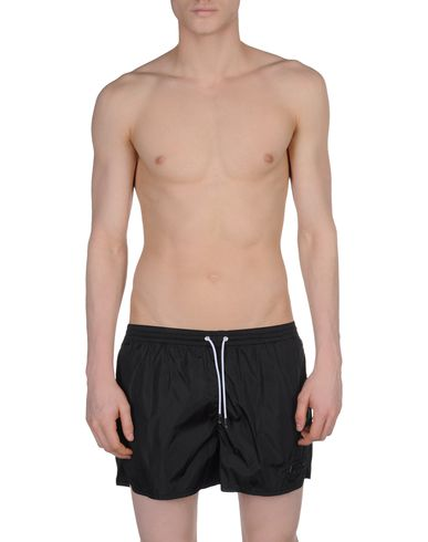 DSQUARED2 - Swimming trunk
