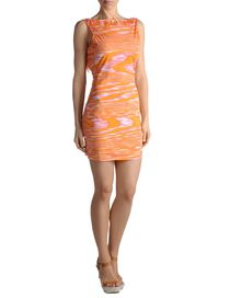 MISSONI MARE - Beach dress