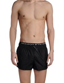 ERMANNO SCERVINO BEACHWEAR - Swimming trunks
