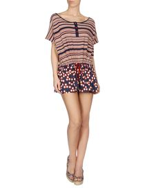 ANTONIO MARRAS IL MARE - Cover-up