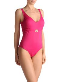 ANGELO MARANI BEACHWEAR - Costume intero