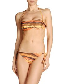 ANGELO MARANI BEACHWEAR - Bikini