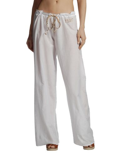 ALVIERO MARTINI 1a CLASSE BEACHSTYLE - Beach pants