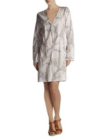 ALVIERO MARTINI 1a CLASSE BEACHSTYLE - Cover-up