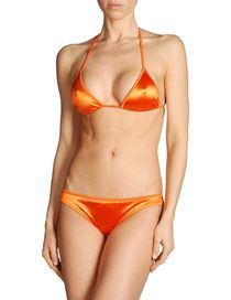 D&amp;G BEACHWEAR - Bikini