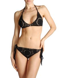 ONLY 4 STYLISH GIRLS by PATRIZIA PEPE - Bikini
