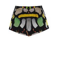 Swimming trunk - CHRISTOPHER KANE