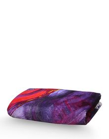 Beach towel - CHRISTOPHER KANE