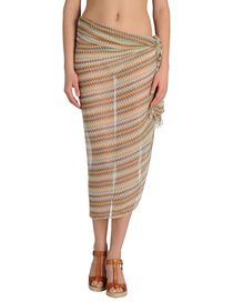BEACH CANDY - Sarong