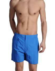 FISICO-Cristina Ferrari - Swimming trunks