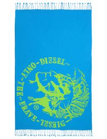 DIESEL - Beach towel