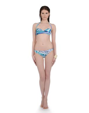 EMILIO PUCCI - Bikini
