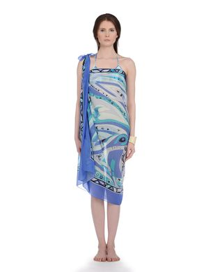 EMILIO PUCCI - Sarong