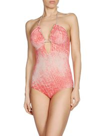 FISICO-Cristina Ferrari - One-piece suit