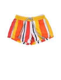 MC2 SAINT BARTH - Swimming trunks