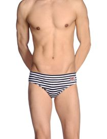 MC2 SAINT BARTH - Brief trunks