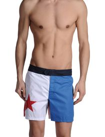 MC2 SAINT BARTH - Swimming trunk