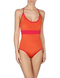 MARZIA GENESI SEA - One-piece suit