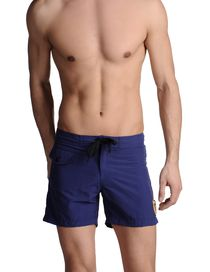 BLAUER - Swimming trunks