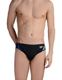 SPEEDO - Brief trunks