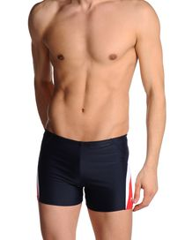 SPEEDO - Swimming trunks