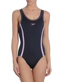 SPEEDO - Racing Suit
