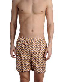 CHUCS - Swimming trunks