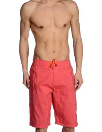 HUGO BOSS - Swimming trunks