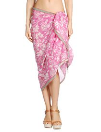EPICE - Sarong