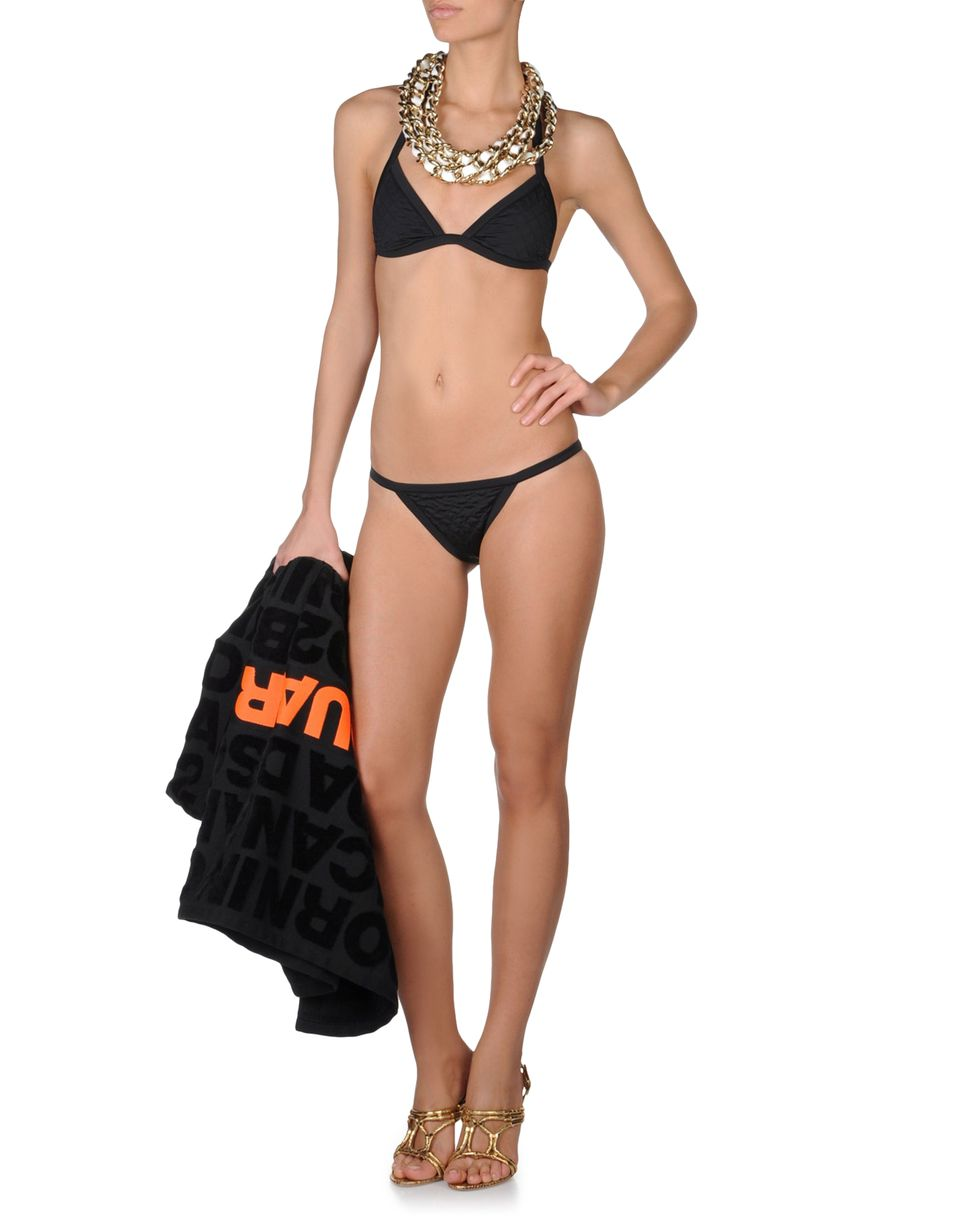 beachwear Woman Dsquared2