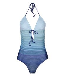 Maillot une pice - MISSONI MARE